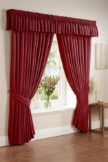Best Ideas For Fancy Curtains For Bedroom 27