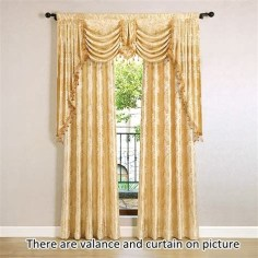 Best Ideas For Fancy Curtains For Bedroom 30