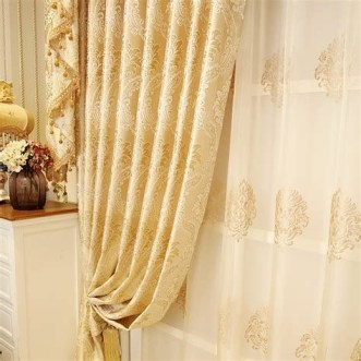 Best Ideas For Fancy Curtains For Bedroom 31