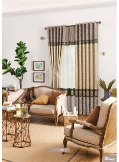 Best Ideas For Fancy Curtains For Bedroom 34