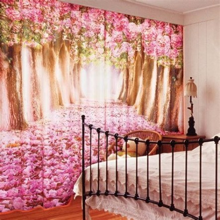 Best Ideas For Fancy Curtains For Bedroom 39