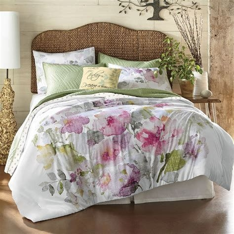 Most Popular Nature Themed Bedroom Ideas 18