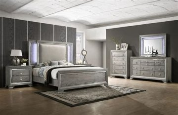 Totally Cute Charcoal Grey Bedroom Set Ideas 39