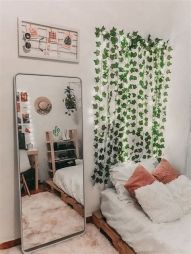 Adorable Aesthetic Room Ideas For Small Rooms 20