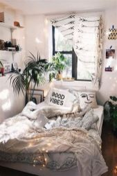 Adorable Aesthetic Room Ideas For Small Rooms 23
