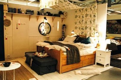 Adorable Aesthetic Room Ideas For Small Rooms 28