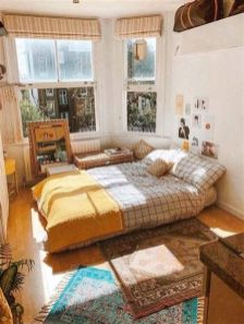Adorable Aesthetic Room Ideas For Small Rooms 33
