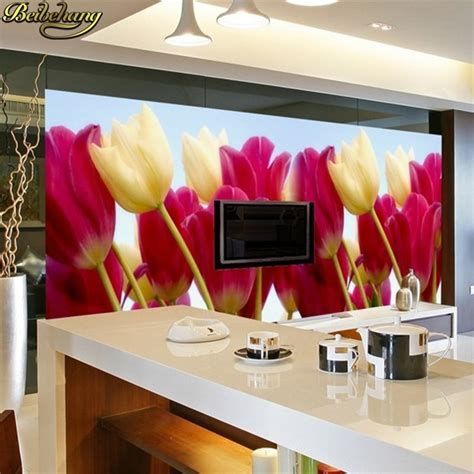 Awesome Aesthetic Room Background Ideas 01