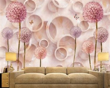 Awesome Aesthetic Room Background Ideas 04