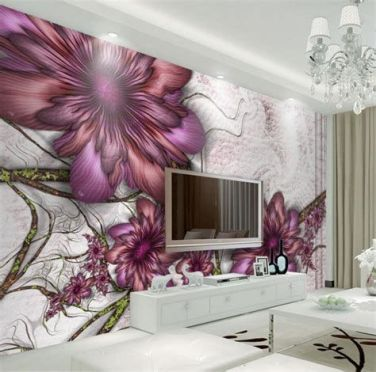 Awesome Aesthetic Room Background Ideas 06