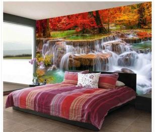 Awesome Aesthetic Room Background Ideas 22