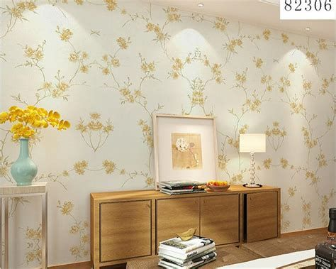 Awesome Aesthetic Room Background Ideas 25