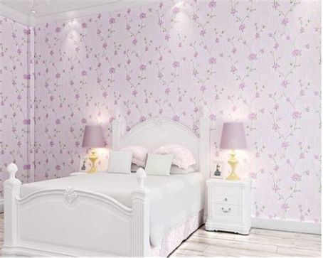 Awesome Aesthetic Room Background Ideas 36