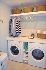 Best Ideas For Drying Room Design Ideas 04