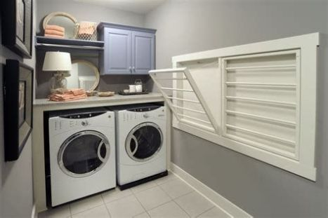 Best Ideas For Drying Room Design Ideas 11