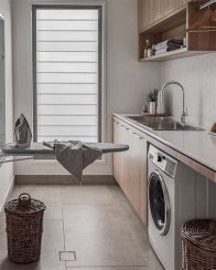 Best Ideas For Drying Room Design Ideas 16
