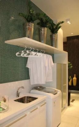 Best Ideas For Drying Room Design Ideas 20