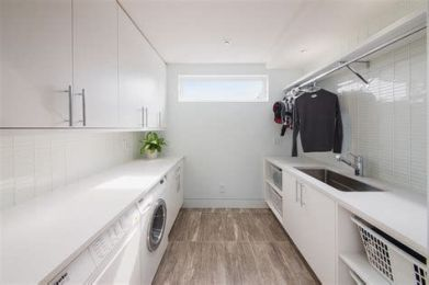 Best Ideas For Drying Room Design Ideas 27