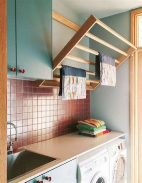 Best Ideas For Drying Room Design Ideas 38