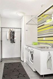 Best Ideas For Drying Room Design Ideas 44