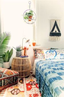 Cool Aesthetic Bedroom Background Ideas 23