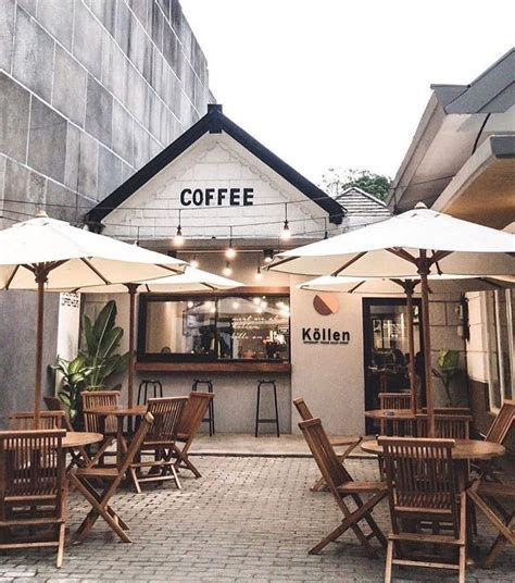 Lovely Low Budget Small Restaurant Design Ideas 43