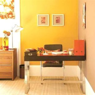 Amazing Office Interior Design Ideas For Small Space Ideas 27