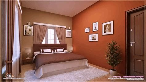 Perfect Middle Class Bedroom Ideas 12