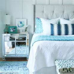 Perfect Middle Class Bedroom Ideas 22
