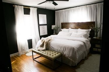 Perfect Middle Class Bedroom Ideas 23