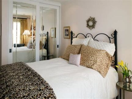 Perfect Middle Class Bedroom Ideas 29