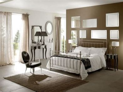 Perfect Middle Class Bedroom Ideas 31