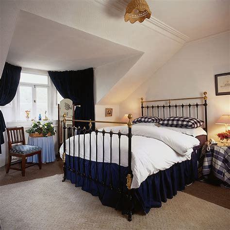 Perfect Middle Class Bedroom Ideas 38