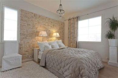 Totally Comfy Simple Bedroom Design For Middle Class Family Ideas 24