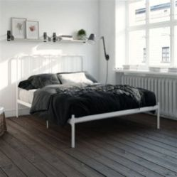Totally Cute Black And White Room Aesthetic Ideas 09