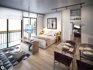 Cool Interior Design Ideas For Small Homes In Low Budget 03