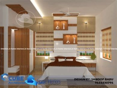 Cool Interior Design Ideas For Small Homes In Low Budget 08