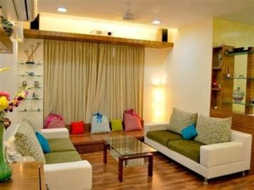 Cool Interior Design Ideas For Small Homes In Low Budget 22