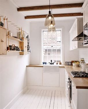 Cool Interior Design Ideas For Small Homes In Low Budget 24