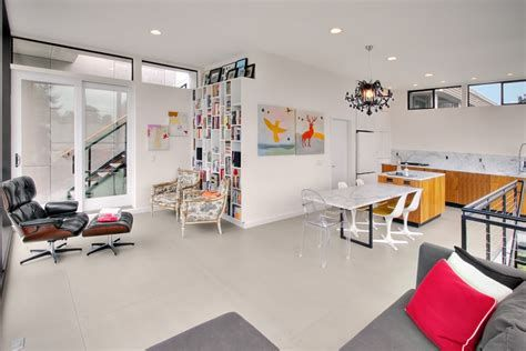 Cool Interior Design Ideas For Small Homes In Low Budget 25