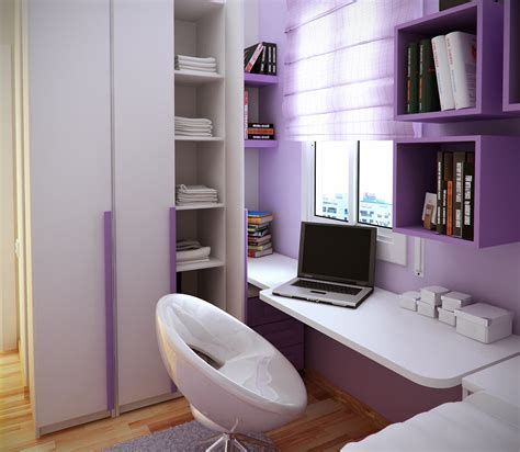 Cool Interior Design Ideas For Small Homes In Low Budget 32