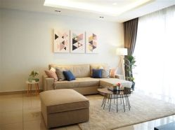 Cool Interior Design Ideas For Small Homes In Low Budget 40
