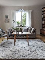 Gorgeous Middle Class Living Room Ideas 24
