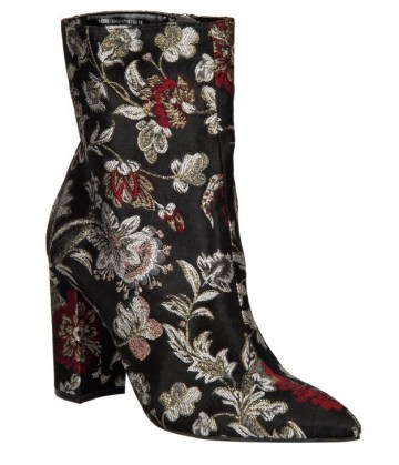 pointy-embroidery-ankle-boots-6009207948584.jpg