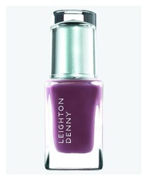 LEIGHTON DENNY CRUSHED GRAPE