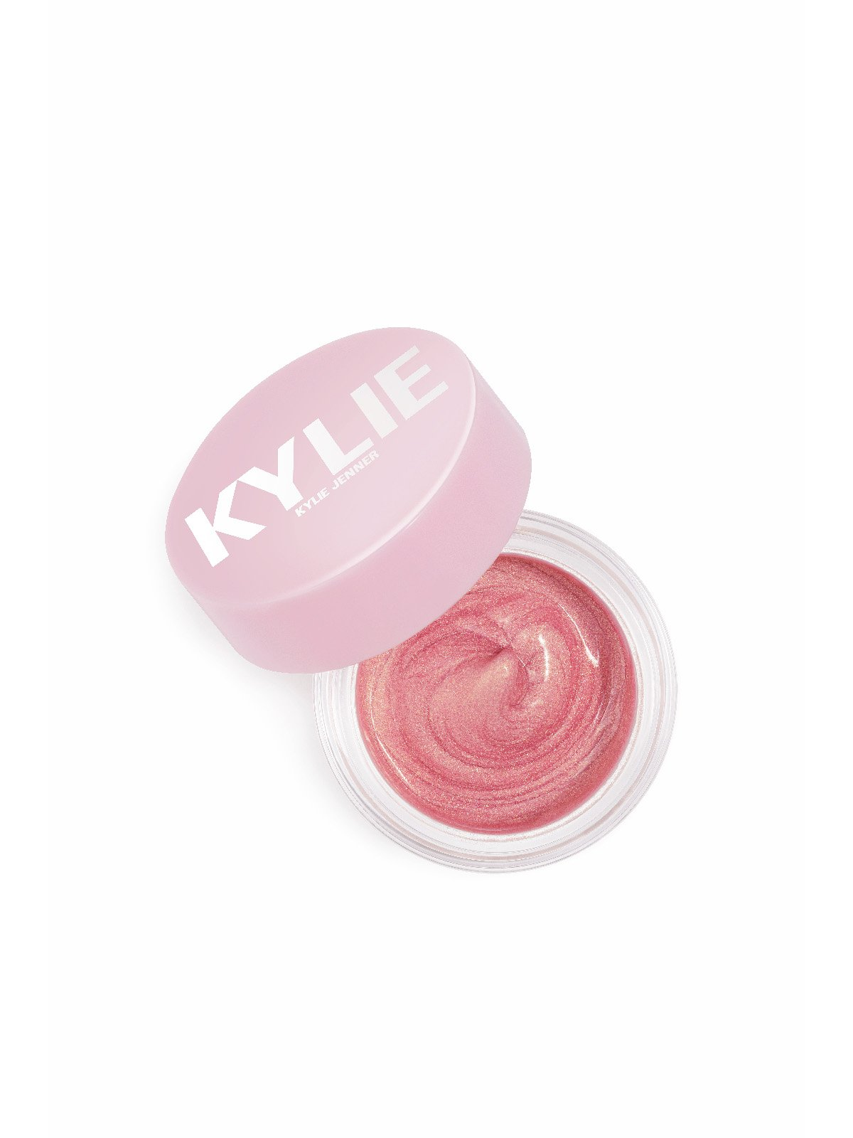 KYLIE COSMETICS - PINK PAPER - JELLY KYLIGHTER