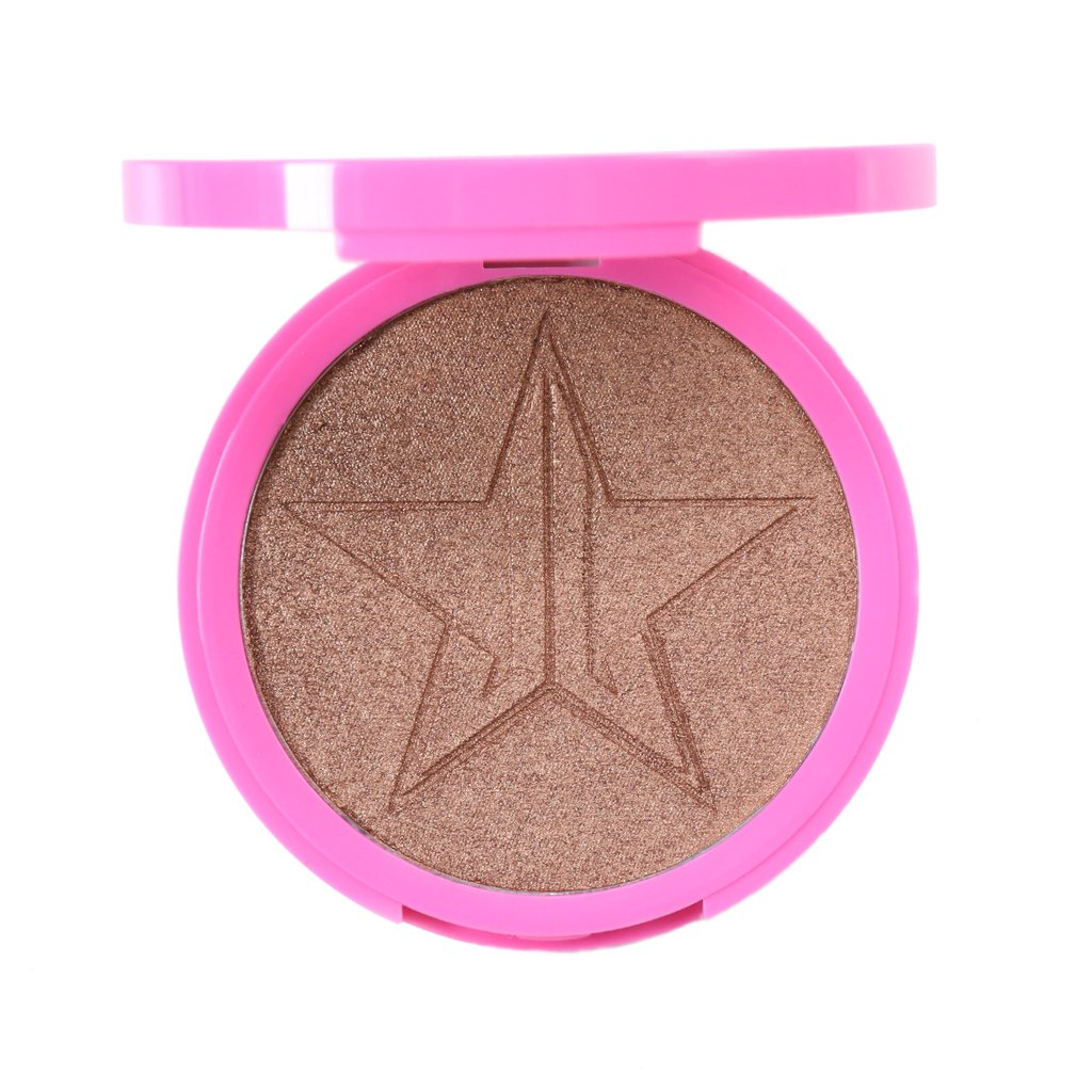JEFFREE STAR - SKIN FROST - DARK HORSE
