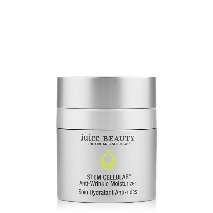 Juice Beauty - STEM CELLULAR Anti-Wrinkle Moisturize 1.7 oz/ 50 ml