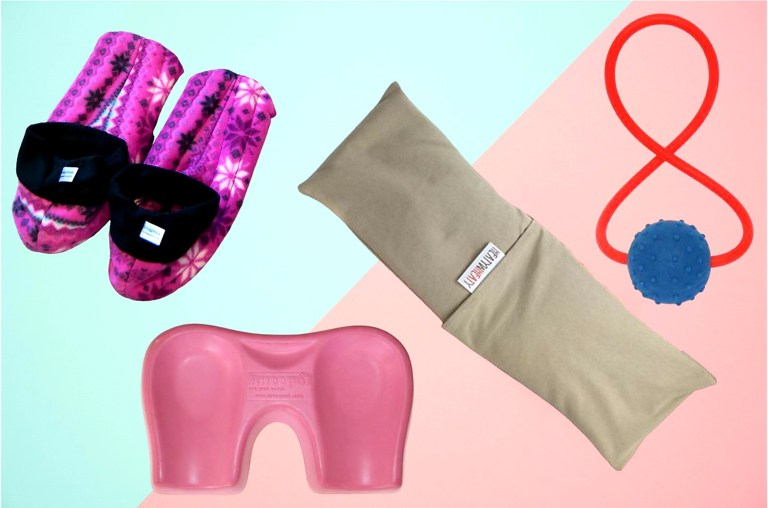 Ultimate finds to get rid of your aches and pains