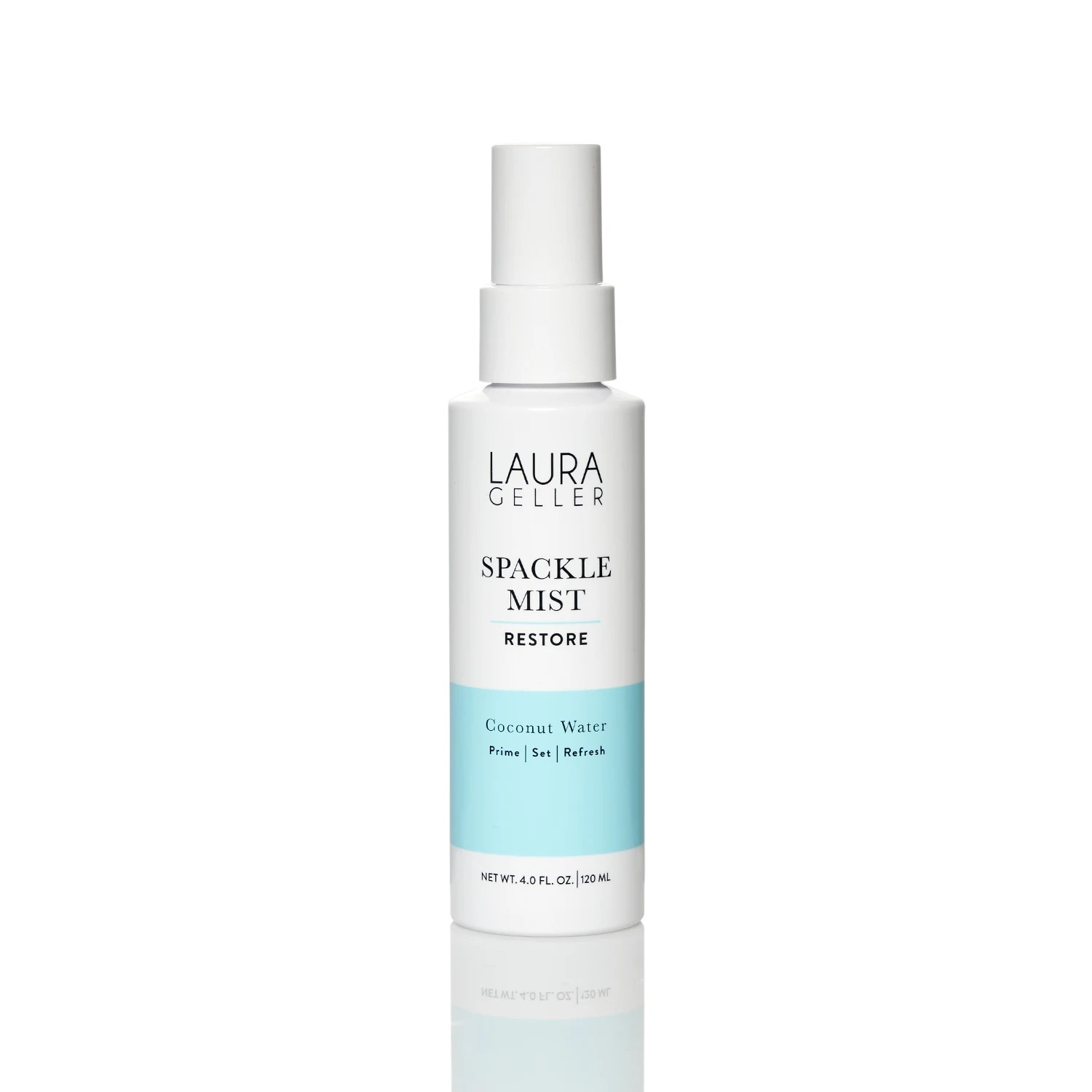 Laura Geller - Spackle Mist Restore